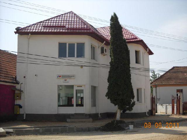 administratia-fiscala-zarnesti