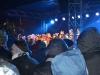 iluminat_2011_si_altele008