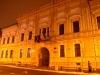 iluminat_2011_si_altele016
